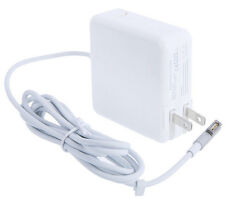 45W/60W/85W AC Power Supply Charger Adapter for MacBook Air / Mac Pro +US Plug L