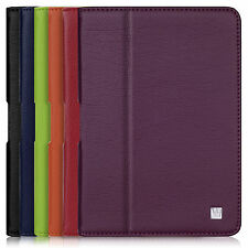 """CaseCrown Bold Standby Case for Amazon Kindle Fire HD 7"""" - Assorted Colors"""