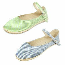 Girls Spot on textile shoes   F2183   2 colours available