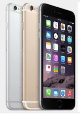 Apple iPhone 6 Plus 16, 64, 128GB Gold Silver or Space Grey T-Mobile Smartphone