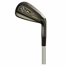 MD GOLF MENS SUPERSTRONG STR DRIVING IRON - HYBRID NEW UTILITY CLUB TOUR 2016