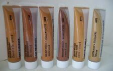 Mary Kay  Day Radiance & Radiance Oil Free Foundation Tube 6 Color Choices