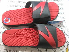 NEW Speedo Men's Activate Slide Sandal Flip Flop Beach Sport Outdoor Mens Shoe