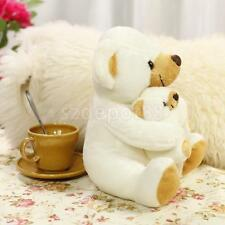 Lovely Animal Plush Doll Soft Toy Great Gift for Childrens Kids 12 Style Choice