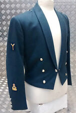 Genuine RAF Royal Air Force  Mess Dress Jacket Ceremonial And Band - All Sizes