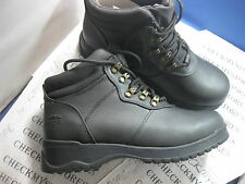 new  Women'S Totes STOMPER 720362 Waterproof Thermolite Winter Snow Boots