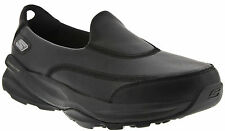 SKECHERS GO FIT ACE S WOMENS COMFORTABLE WALKING SHOES/SNEAKERS/CASUALS/FLATS