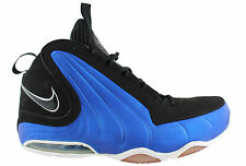 NIKE AIR MAX WAVY MENS BASKETBALL/HI TOP SHOES/SNEAKERS/TRAINERS SPORTS/CASUAL