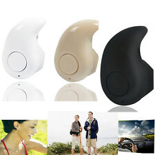 Stereo Music Bluetooth Headset For iPhone Samsung LG Optimus Mobile Cell Phones