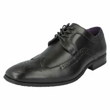 Mens Maverick Formal Shoes Style - A2071