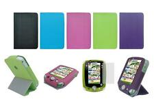 Folio Skin Cover Case and Screen Protector for LeapFrog LeapPad 2 Power Tablet