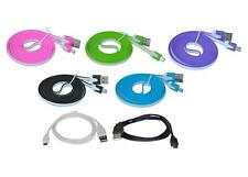 """for DigiLand 7"""" / 10.1"""" Tablet USB Data Sync Charge Transfer Cable Cord"""