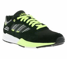NEW adidas Women's Trainers Sports Shoes Casual Tech Super EF W D65891