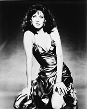 CHARLIE'S ANGELS TANYA ROBERTS PHOTO OR POSTER