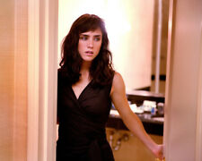 JENNIFER CONNELLY COLOR BLOOD DIAMOND PHOTO OR POSTER