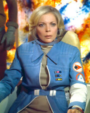 SPACE: 1999 BARBARA BAIN TIED TO CHAIR PHOTO OR POSTER
