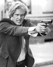 48 HRS. NICK NOLTE PHOTO OR POSTER