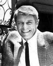 PETER GRAVES MISSION IMPOSSIBLE TV PHOTO OR POSTER