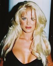 VICTORIA SILVSTEDT SEXY COLOR PHOTO OR POSTER
