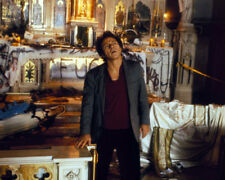 HARVEY KEITEL BAD LIEUTENANT ALTAR IN CHURCH PHOTO OR POSTER