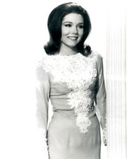 DIANA RIGG PHOTO OR POSTER