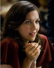 MAGGIE GYLLENHAAL SMILING POSE PHOTO OR POSTER