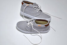 Vans Shoes Chukka Boot 69 CA Primera Sepia USA Size FREE POST Skate Bmx kicks