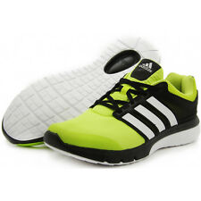 Adidas Turbo Elite M Men's Running Shoes Sneakers Shoes Adiprene NEW