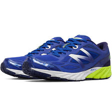 New Balance 2016 Mens 870v4 Running Shoes Trainers Sports Training Gym Shoes