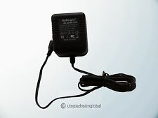 AC Adapter For Line 6 Guitar Effects Pedal, Multi-Effects Processor Power Supply