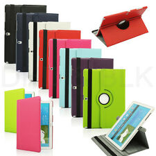 Rotating Stand Cover Case for Samsung Galaxy Tab Pro/ Note Pro 12.2 Inch Tablet