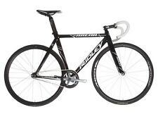 Ridley Arena 7005 Complete Bike - 1318A