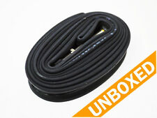 Continental Race 28 LIGHT 700c Inner Tube - 80mm Unboxed