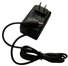 NEW AC Adapter For LG 22MP47HQ 23MP47HQ Full HD LED TV Charger Power Supply Cord