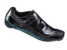 Shimano SH-WR84 Womens Road Shoes