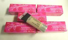 Mary Kay Signatures Eyesicles Eye Color .17 oz Waterproof Choose Your Color! NIB