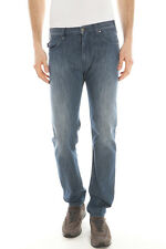 Armani Jeans Jeans -25% MADE IN ITALY Man Denim C6J743Mcam-15