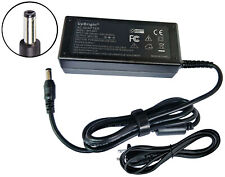 AC Adapter For Shoprider Scootie and Sunrunner S Mobility Scooters Power Supply