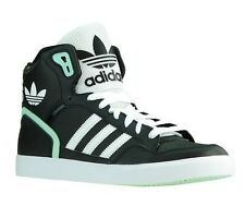 NEW adidas Originals Extaball W Shoes Women's Sneaker Trainers Black S75003