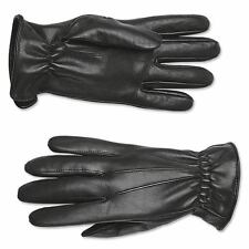 Orvis Touchtec Cashmere-lined Gloves