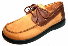 Betula Licensed by Birkenstock Size 40 44 Men's Shoes Shoes Shoes for Men