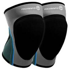 Rehband Core Line Pro Volleyball Kneepads