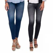 THANE SLIM N LIFT CARESSE JEANS SKINNY JEGGINGS SHAPEWEAR SLIMMING BODY SHAPER