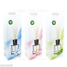 Air Wick Airwick Home Signature Reed Diffuser 2 Scents Available Home Fragrance