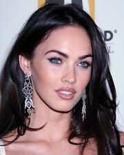 Megan Fox Poster or Photo