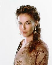 Connie Nielsen Gladiator Color Poster or Photo
