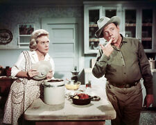 Tom Ewell Alice Faye State Fair in Kitchen Poster or Photo