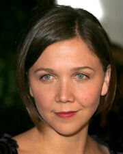 Maggie Gyllenhaal Color Poster or Photo