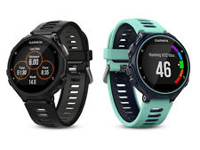 Garmin Forerunner 735XT Watch