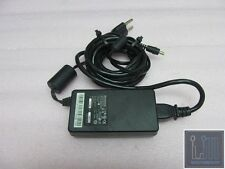 GENUINE OEM Hitron AC Adapter Charger HEG42-240100-7L 24W 24V 1A